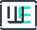 WebinarExperts Logo